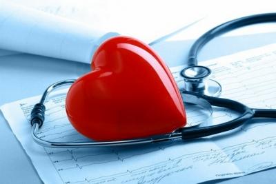 16 июня – День медицинского работника