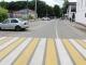 В городе Лихославле на части улиц изменена схема движения