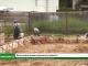 Реализация инвестиционного проекта: Строительство объекта торговли на улице Лихославльская