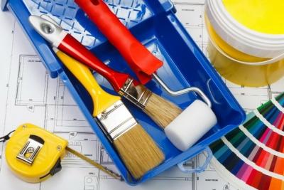 В Домах культуры Лихославльского района идут ремонты и закупается новое оборудование