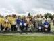 В Лихославльском районе прошли мероприятия в рамках празднования Дня физкультурника