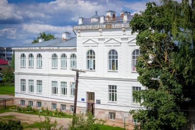 Образовательные учреждения Лихославльского района готовы к новому учебному году