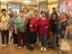 Экскурсионная программа для ветеранов Лихославльского района