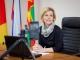 Заместитель главы администрации Лихославльского района Анна Артемьева в прямом видеоэфире ответила на вопросы граждан