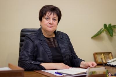 Глава района Наталья Виноградова проведет выездной прием граждан в Микшинском сельском поселении