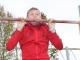 В Лихославле прошли соревнования по спортивному многоборью среди учащихся школ