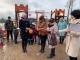 ППМИ-2019: в Калашниково состоялось торжественное открытие детской игровой площадки