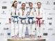 Маргарита Ильина взяла «бронзу» чемпионата мира по джиу-джитсу