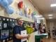 Микшинская школа отметила 150-летний юбилей