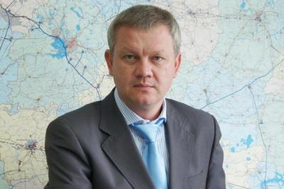Выездной прием граждан руководителем главного управления «Региональная энергетическая комиссия» Тверской области Сергеем Тюриным