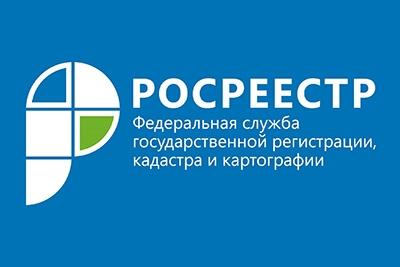 Автор герба СССР променял Москву на Осташков