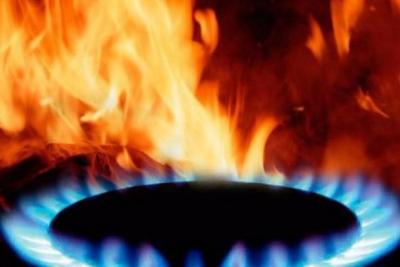 МЧС России по Тверской области информирует: участились случаи взрывов бытового газа