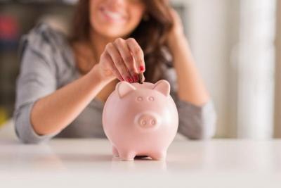 На портале госуслуг можно проверить пенсионный счет