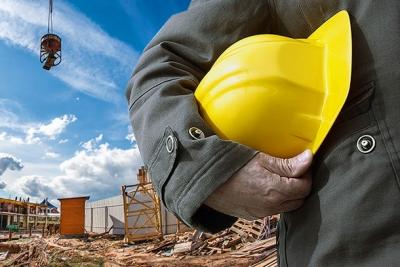 Областной ежегодный конкурс на звание «Лучшее предприятие Верхневолжья в области охраны труда»