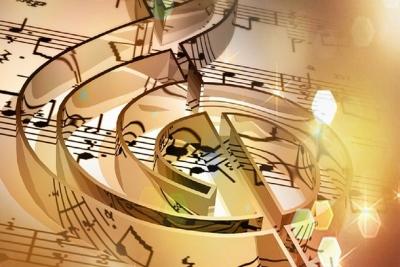Культурный календарь – 27 октября-1 ноября