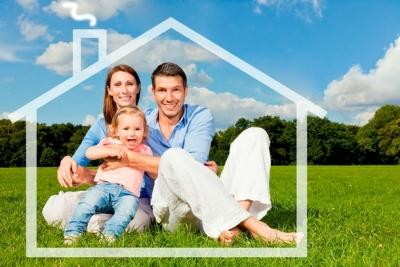 Об обеспечении жильем молодых семей