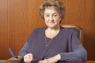 Прием граждан по личным вопросам депутатом Законодательного Собрания Тверской области Лилией Корниенко