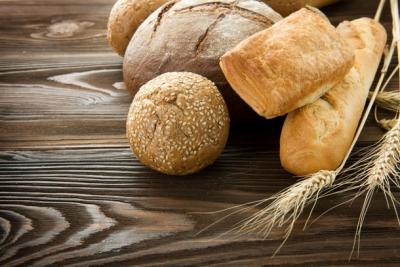 21 октября — День работников пищевой промышленности