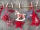 В Лихославле стартует смотр-конкурс «Лучшее праздничное оформление объектов потребительского рынка к Новому 2021 году и Рождеству Христову»