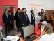 Игорь Руденя поручил разработать типовые проекты по ремонту МФЦ