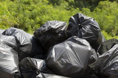 Правда о мусоре