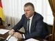 Депутат Законодательного Собрания Тверской области Станислав Петрушенко проведет прием граждан по личным вопросам