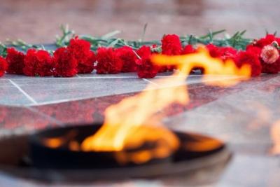 22 июня — День памяти и скорби