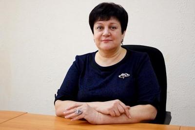 Глава Лихославльского района проведет в поселке Калашниково прием граждан