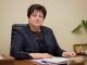 Обращение главы Лихославльского района Натальи Виноградовой к жителям