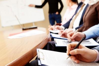 Уполномоченный по правам человека в Тверской области проведет видеоконференцию на тему: «Что нужно знать, чтобы не стать жертвой мошенников»