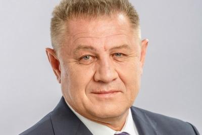 Депутат Законодательного собрания Тверской области Евгений Шамакин проведет прием граждан по личным вопросам