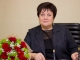 Поздравление главы Лихославльского района Натальи Виноградовой с Днём знаний