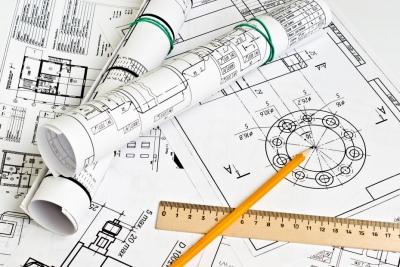 Ваши предложения станут заданием для архитекторов