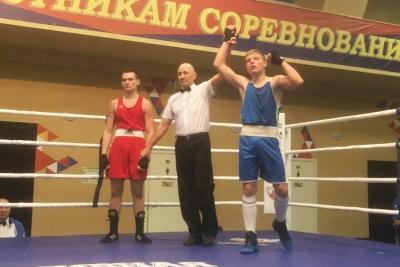 Призы и опыт крупных состязаний по боксу