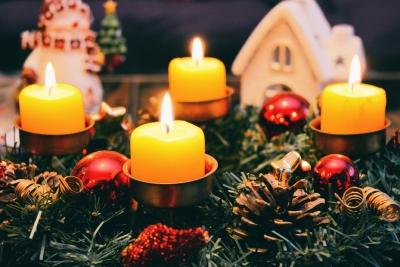 «Рождественская сказка» в Карельском национальном краеведческом музее