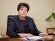 Поздравление главы Лихославльского района Натальи Виноградовой с Днем медицинского работника