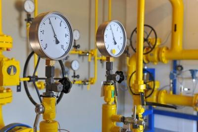 В Тверской области с 2020 года снизится плата за подключение к газу