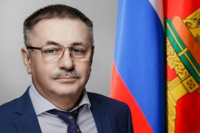 Начальник ГУ по труду и занятости населения Тверской области проведет прием граждан по личным вопросам