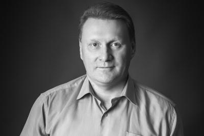 Памяти Сергея Константиновича Прокопьева