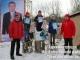 Лихославльские лыжники стали призерами соревнований в честь победителя первого кубка СССР по лыжным гонкам Г.Ф. Ильина