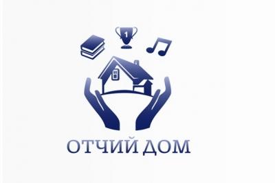 Второй сезон Тверской литературной премии имени Натальи Серовой
