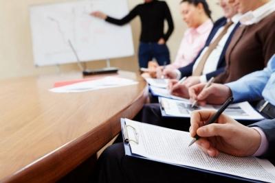 Центр занятости населения Лихославльского района организует бесплатные курсы для безработных граждан