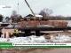 В Лихославле идёт строительство нового детского сада на 110 мест