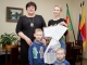 11 молодых семей из Лихославля смогут улучшить свои жилищные условия