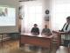 Глава Микшинского сельского поселения Ирина Дорофеева представила отчёт о результатах своей и деятельности администрации за 2019 год и планах на 2020 год