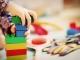 С 6 апреля в детском саду «Улыбка» города Лихославля будет организована дежурная группа