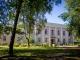 Школы Лихославльского района перешли на дистанционный режим работы