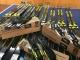 Лихославльская спортивная школа получит новый спортинвентарь и оборудование