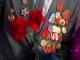 Почти 2 тысячи ветеранов Лихославльского района получат выплаты в юбилейный год