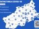 Информация оперативного штаба по предупреждению завоза и распространения коронавирусной инфекции в Тверской области за 28 мая 2020 г.